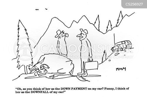 vets bill cartoon