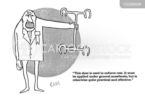 blacksmiths cartoon