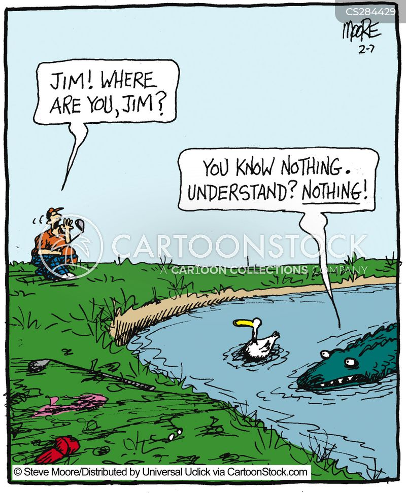 [Image: animals-water_hazard-golf_course-golf-go...07_low.jpg]