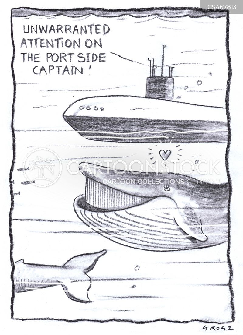 love-at-first-sight cartoon