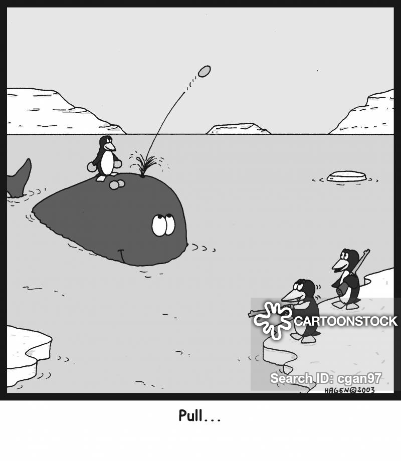 Clay Pigeon Shooting Cartoons and Comics - funny pictures from ...