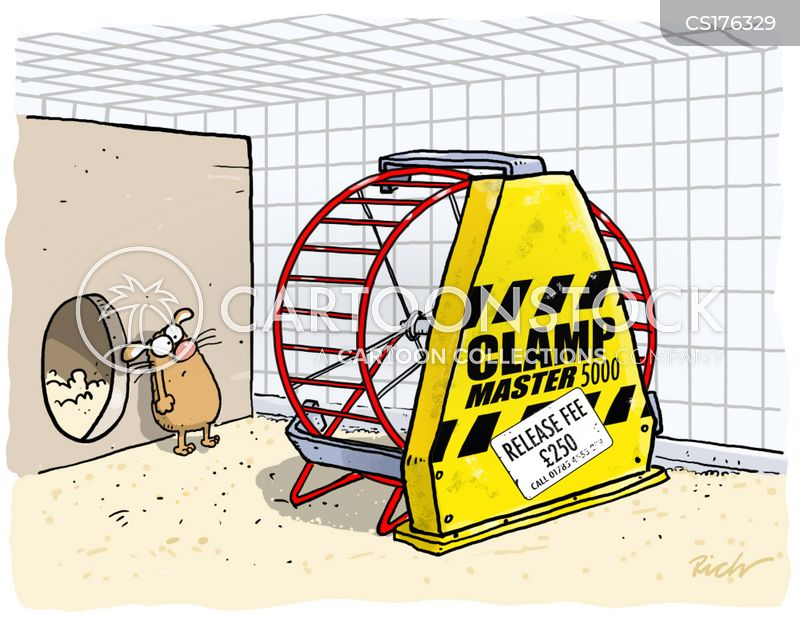 Hamster Wheel cartoons, Hamster Wheel cartoon, funny, Hamster Wheel picture, Hamster Wheel pictures, Hamster Wheel image, Hamster Wheel images, Hamster Wheel illustration, Hamster Wheel illustrations