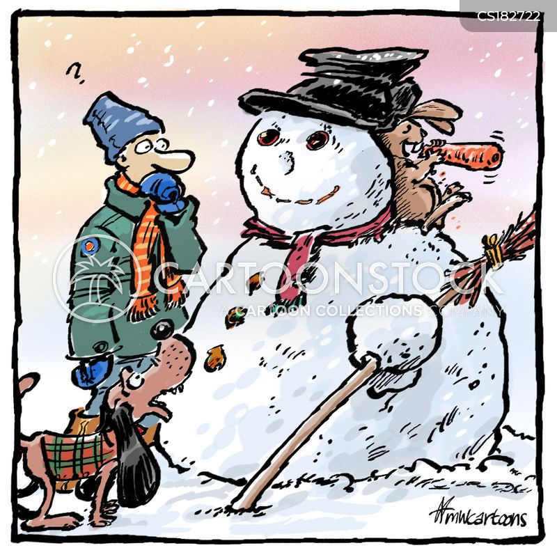 Winter-time cartoons, Winter-time cartoon, funny, Winter-time picture, Winter-time pictures, Winter-time image, Winter-time images, Winter-time illustration, Winter-time illustrations