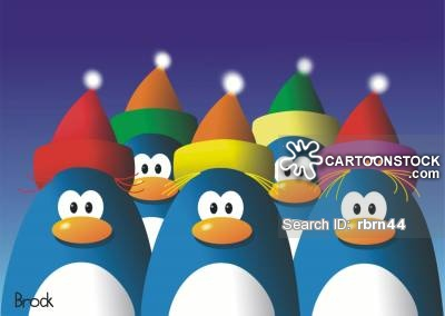 Pinguin Cartoon, Pinguin Cartoons, Pinguin Bild, Pinguin Bilder, Pinguin Karikatur, Pinguin Karikaturen, Pinguin Illustration, Pinguin Illustrationen, Pinguin Witzzeichnung, Pinguin Witzzeichnungen
