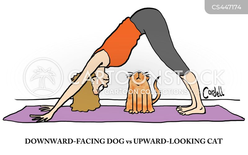 Yoga Positions cartoons, Yoga Positions cartoon, funny, Yoga Positions picture, Yoga Positions pictures, Yoga Positions image, Yoga Positions images, Yoga Positions illustration, Yoga Positions illustrations