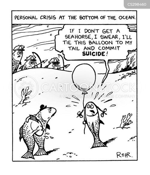spoilt brat cartoon