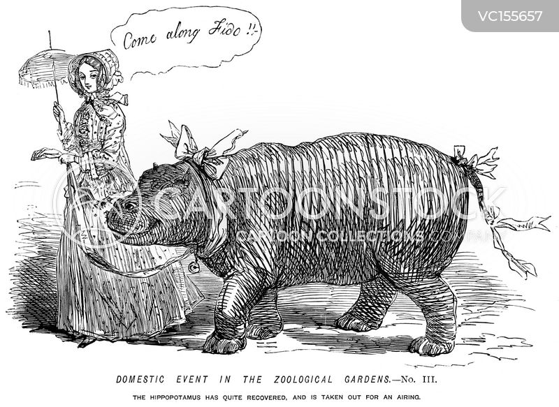 London Zoo cartoons, London Zoo cartoon, funny, London Zoo picture, London Zoo pictures, London Zoo image, London Zoo images, London Zoo illustration, London Zoo illustrations