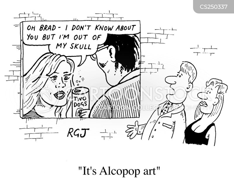 Alcopop cartoons, Alcopop cartoon, funny, Alcopop picture, Alcopop pictures, Alcopop image, Alcopop images, Alcopop illustration, Alcopop illustrations