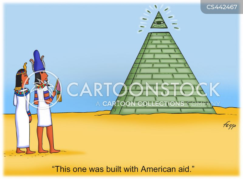 Masons cartoons, Masons cartoon, funny, Masons picture, Masons pictures, Masons image, Masons images, Masons illustration, Masons illustrations