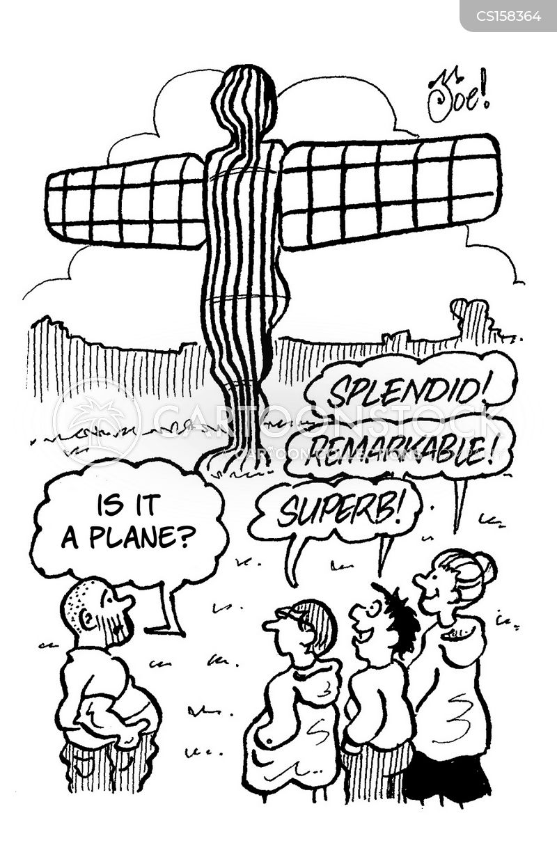 Angel Of The North cartoons, Angel Of The North cartoon, funny, Angel Of The North picture, Angel Of The North pictures, Angel Of The North image, Angel Of The North images, Angel Of The North illustration, Angel Of The North illustrations
