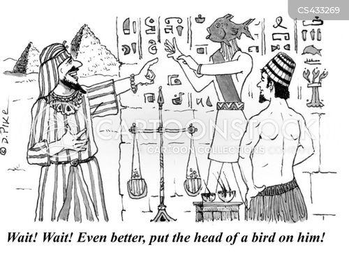 art-art-art_historian-ancient_egyptian-p