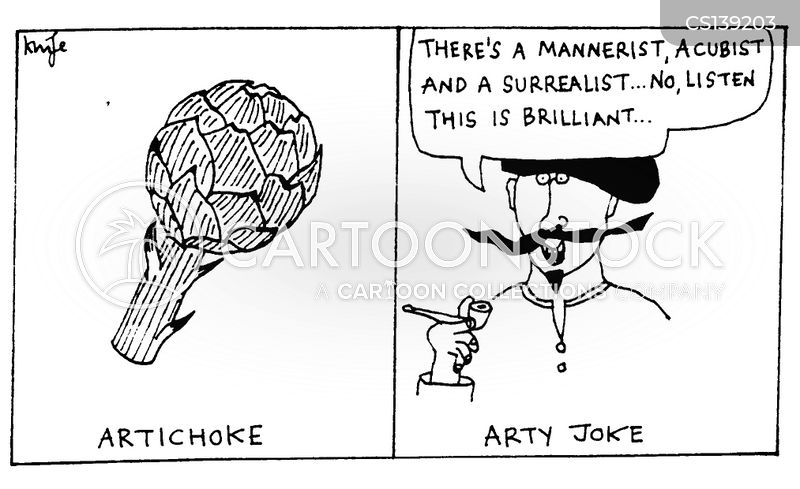 Artichokes cartoons, Artichokes cartoon, funny, Artichokes picture, Artichokes pictures, Artichokes image, Artichokes images, Artichokes illustration, Artichokes illustrations
