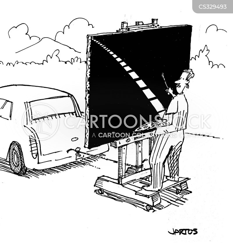 Road Marks cartoons, Road Marks cartoon, funny, Road Marks picture, Road Marks pictures, Road Marks image, Road Marks images, Road Marks illustration, Road Marks illustrations