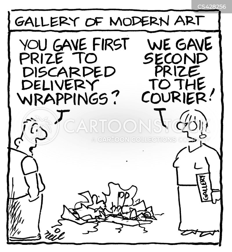 Art Awards Cartoons Art Awards Cartoon Funny Art Awards Picture Art Awards