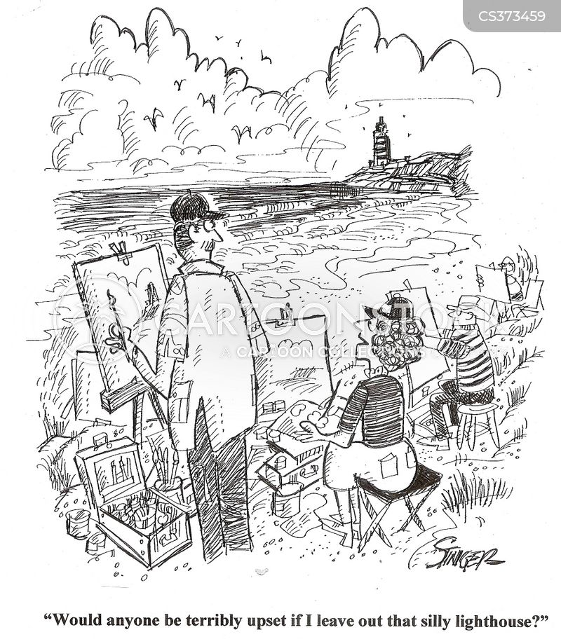 Lighthouses cartoons, Lighthouses cartoon, funny, Lighthouses picture, Lighthouses pictures, Lighthouses image, Lighthouses images, Lighthouses illustration, Lighthouses illustrations