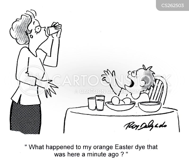 Orange Dye cartoons, Orange Dye cartoon, funny, Orange Dye picture, Orange Dye pictures, Orange Dye image, Orange Dye images, Orange Dye illustration, Orange Dye illustrations