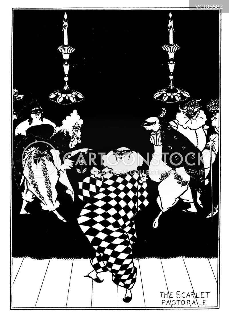 Decadent cartoons, Decadent cartoon, funny, Decadent picture, Decadent pictures, Decadent image, Decadent images, Decadent illustration, Decadent illustrations