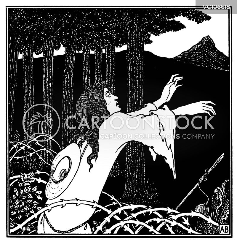 Aubrey Beardsley cartoons, Aubrey Beardsley cartoon, funny, Aubrey Beardsley picture, Aubrey Beardsley pictures, Aubrey Beardsley image, Aubrey Beardsley images, Aubrey Beardsley illustration, Aubrey Beardsley illustrations