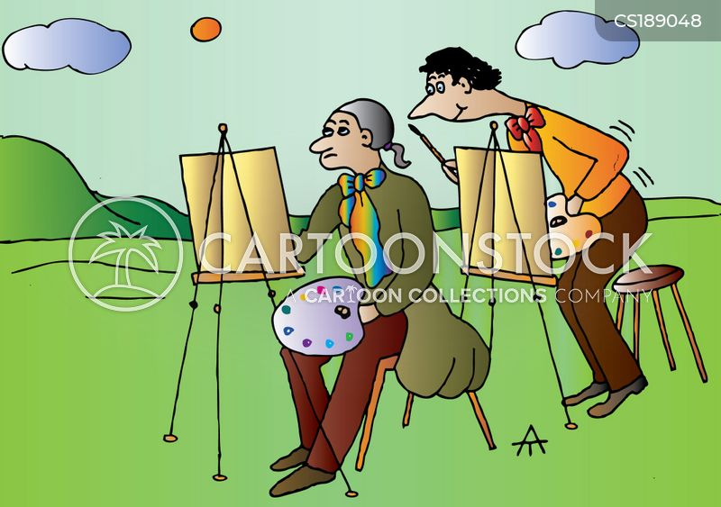 Canvass cartoons, Canvass cartoon, funny, Canvass picture, Canvass pictures, Canvass image, Canvass images, Canvass illustration, Canvass illustrations