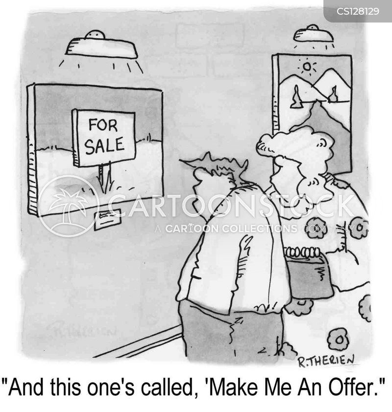 Art Buyers cartoons, Art Buyers cartoon, funny, Art Buyers picture, Art Buyers pictures, Art Buyers image, Art Buyers images, Art Buyers illustration, Art Buyers illustrations