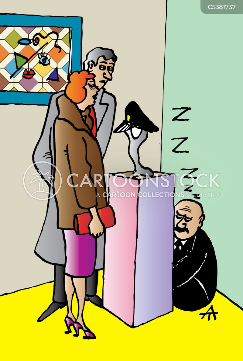 Installation Cartoon, Installation Cartoons, Installation Bild, Installation Bilder, Installation Karikatur, Installation Karikaturen, Installation Illustration, Installation Illustrationen, Installation Witzzeichnung, Installation Witzzeichnungen