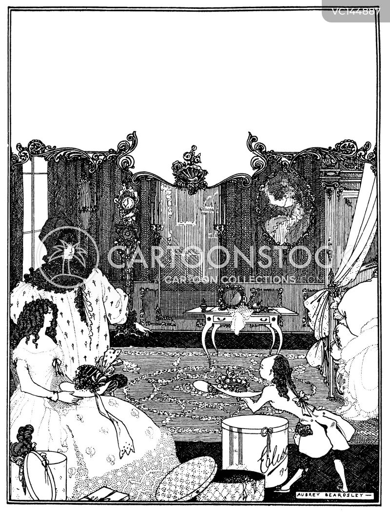 Drawing Room cartoons, Drawing Room cartoon, funny, Drawing Room picture, Drawing Room pictures, Drawing Room image, Drawing Room images, Drawing Room illustration, Drawing Room illustrations