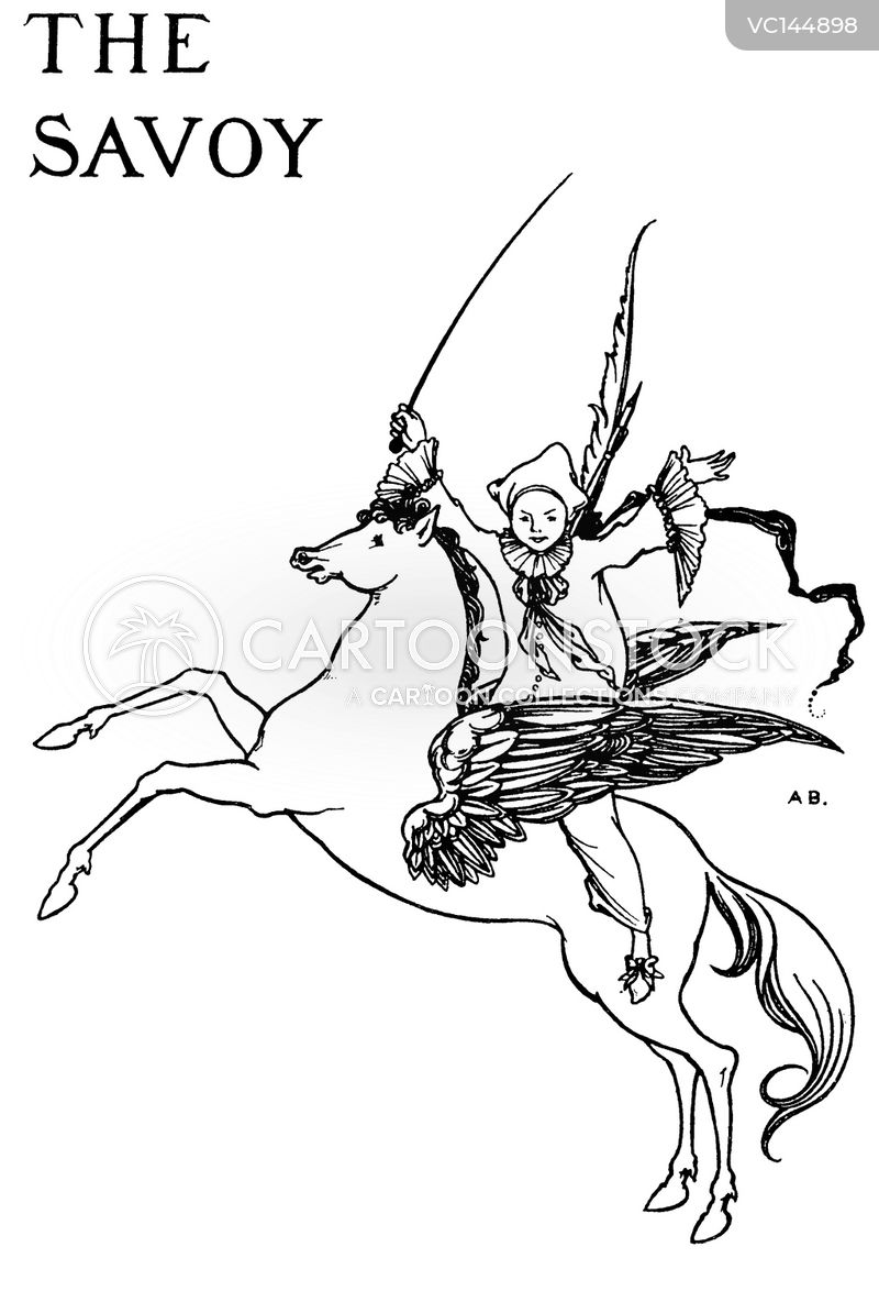 Flying Horse cartoons, Flying Horse cartoon, funny, Flying Horse picture, Flying Horse pictures, Flying Horse image, Flying Horse images, Flying Horse illustration, Flying Horse illustrations