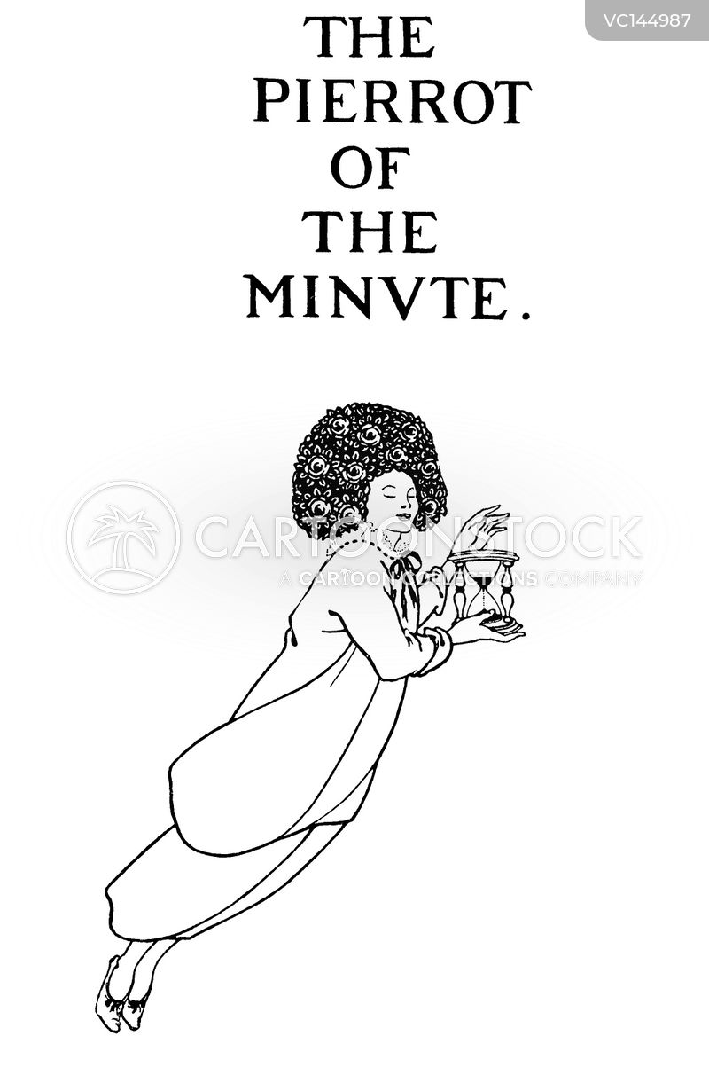 Pierrot Of The Minute cartoons, Pierrot Of The Minute cartoon, funny, Pierrot Of The Minute picture, Pierrot Of The Minute pictures, Pierrot Of The Minute image, Pierrot Of The Minute images, Pierrot Of The Minute illustration, Pierrot Of The Minute illustrations