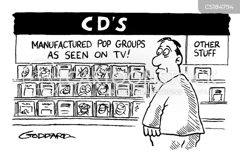 Cd Collection cartoons, Cd Collection cartoon, funny, Cd Collection picture, Cd Collection pictures, Cd Collection image, Cd Collection images, Cd Collection illustration, Cd Collection illustrations