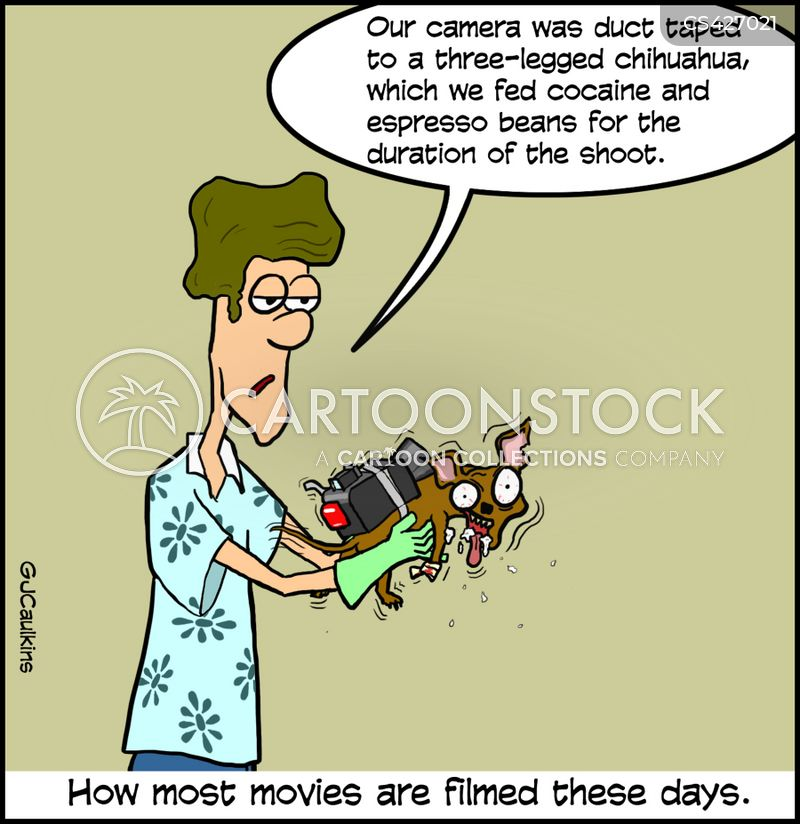 Film-makers cartoons, Film-makers cartoon, funny, Film-makers picture, Film-makers pictures, Film-makers image, Film-makers images, Film-makers illustration, Film-makers illustrations