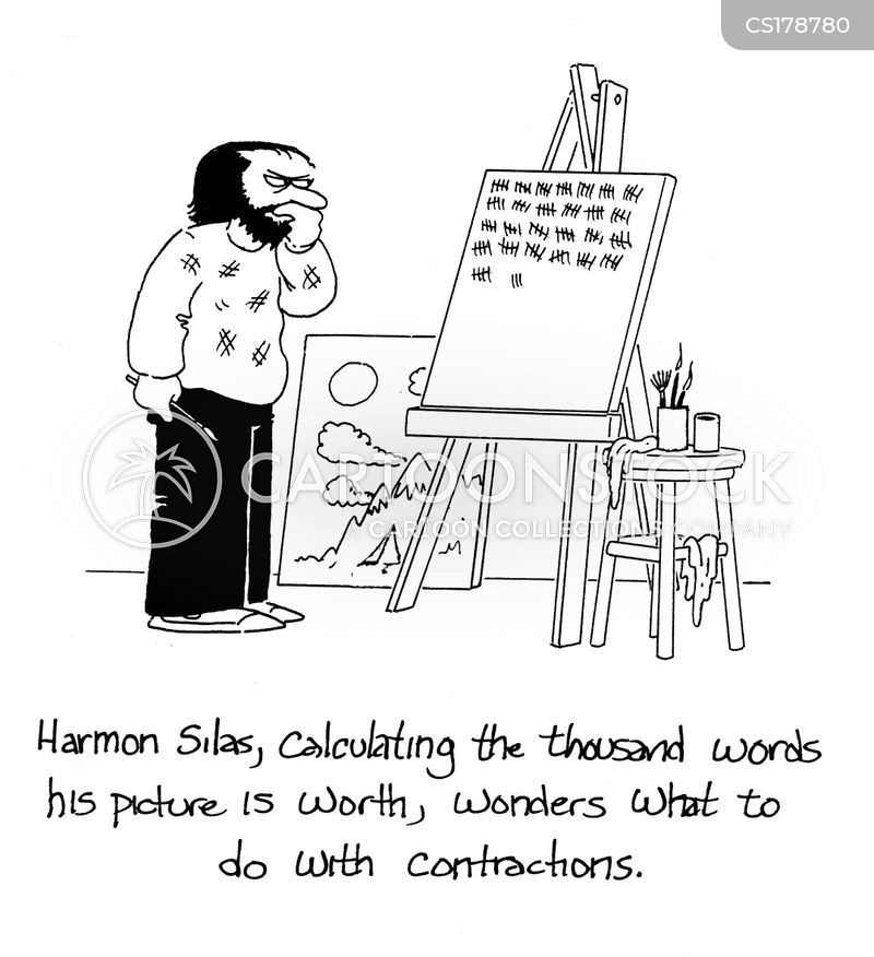 Calculation cartoons, Calculation cartoon, funny, Calculation picture, Calculation pictures, Calculation image, Calculation images, Calculation illustration, Calculation illustrations
