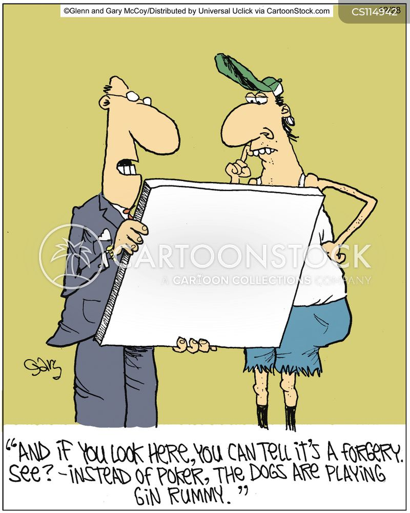 Forgeries cartoons, Forgeries cartoon, funny, Forgeries picture, Forgeries pictures, Forgeries image, Forgeries images, Forgeries illustration, Forgeries illustrations