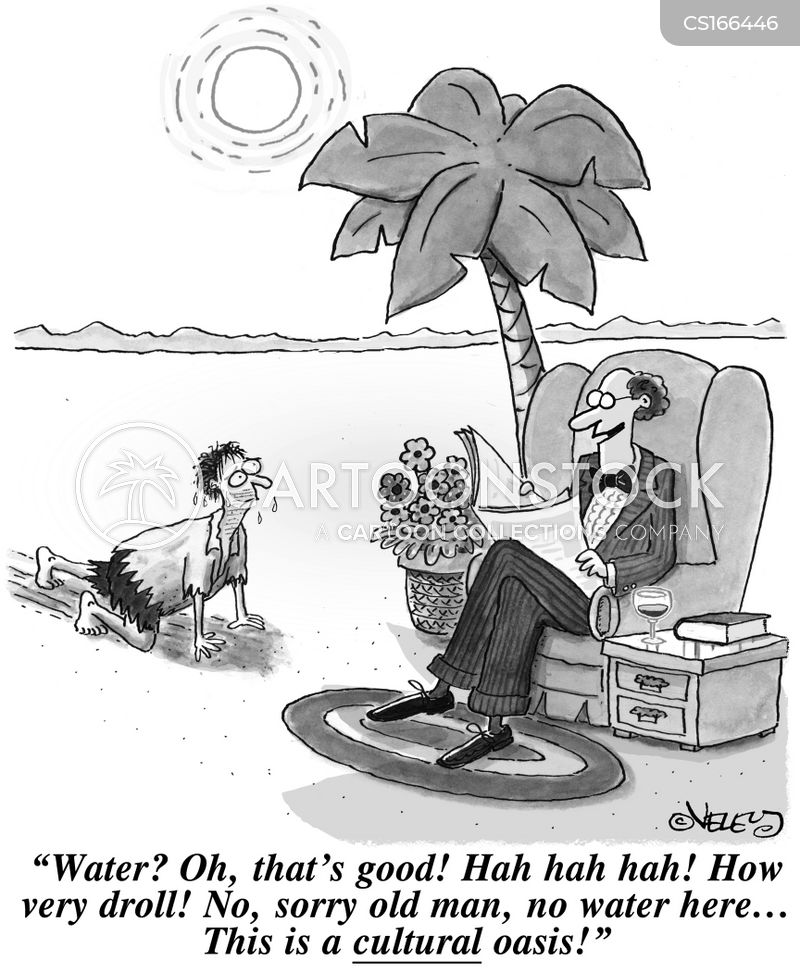 Dehydration cartoons, Dehydration cartoon, funny, Dehydration picture, Dehydration pictures, Dehydration image, Dehydration images, Dehydration illustration, Dehydration illustrations
