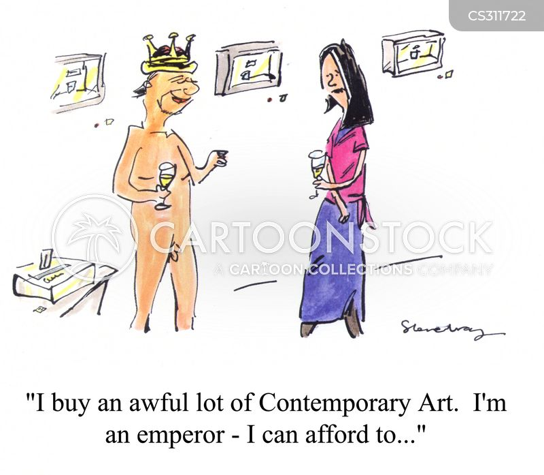 face value cartoon