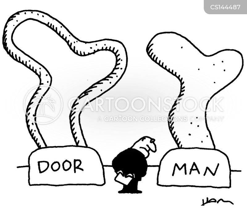 turner cartoon