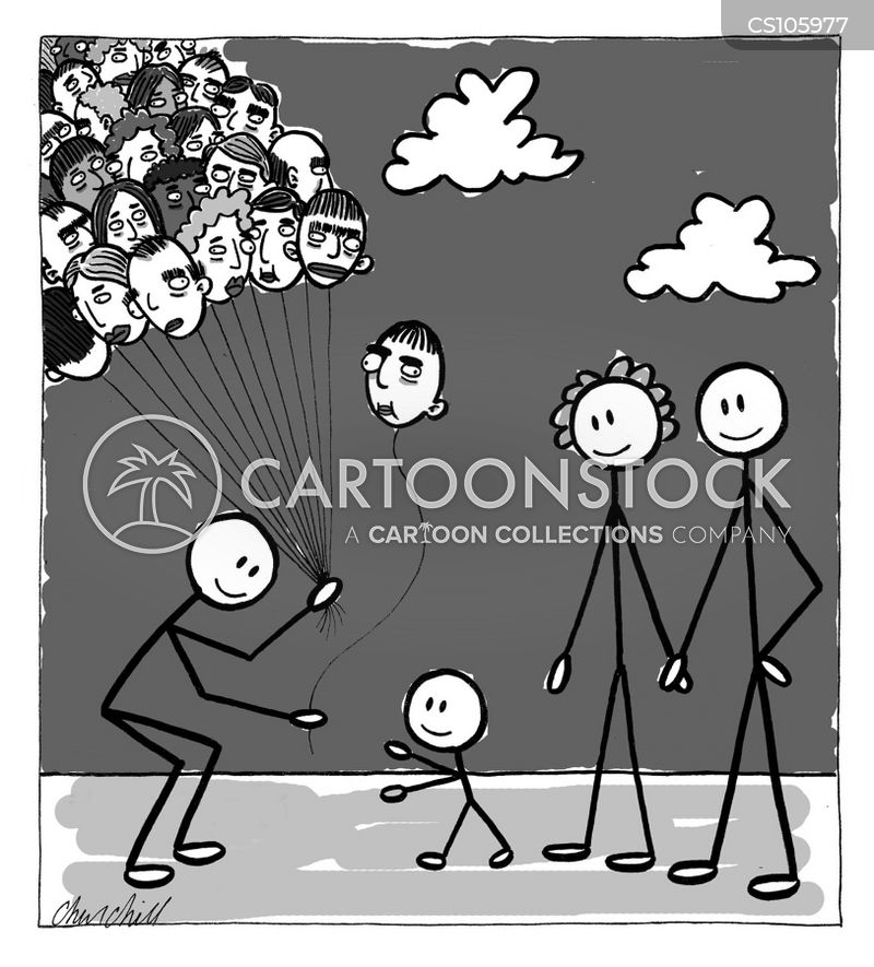 Stick Men cartoons, Stick Men cartoon, funny, Stick Men picture, Stick Men pictures, Stick Men image, Stick Men images, Stick Men illustration, Stick Men illustrations