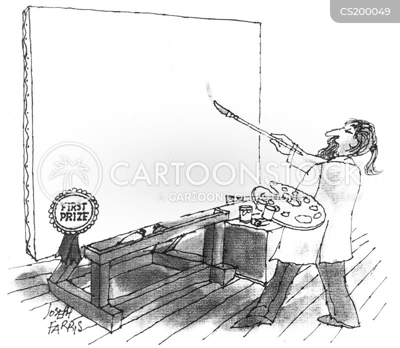 Blank Canvases cartoons, Blank Canvases cartoon, funny, Blank Canvases picture, Blank Canvases pictures, Blank Canvases image, Blank Canvases images, Blank Canvases illustration, Blank Canvases illustrations
