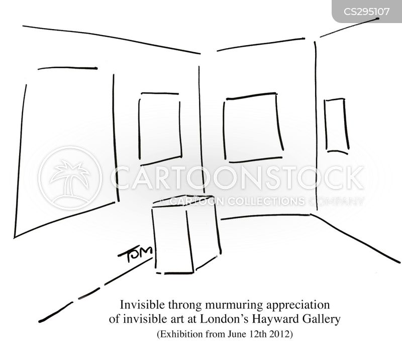 canvasses cartoon