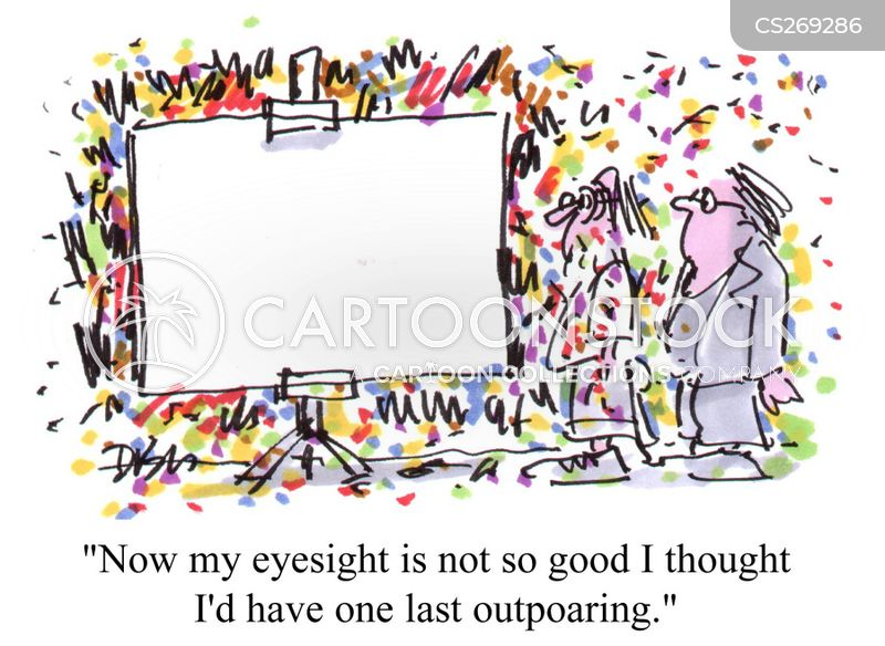 Outpouring cartoons, Outpouring cartoon, funny, Outpouring picture, Outpouring pictures, Outpouring image, Outpouring images, Outpouring illustration, Outpouring illustrations
