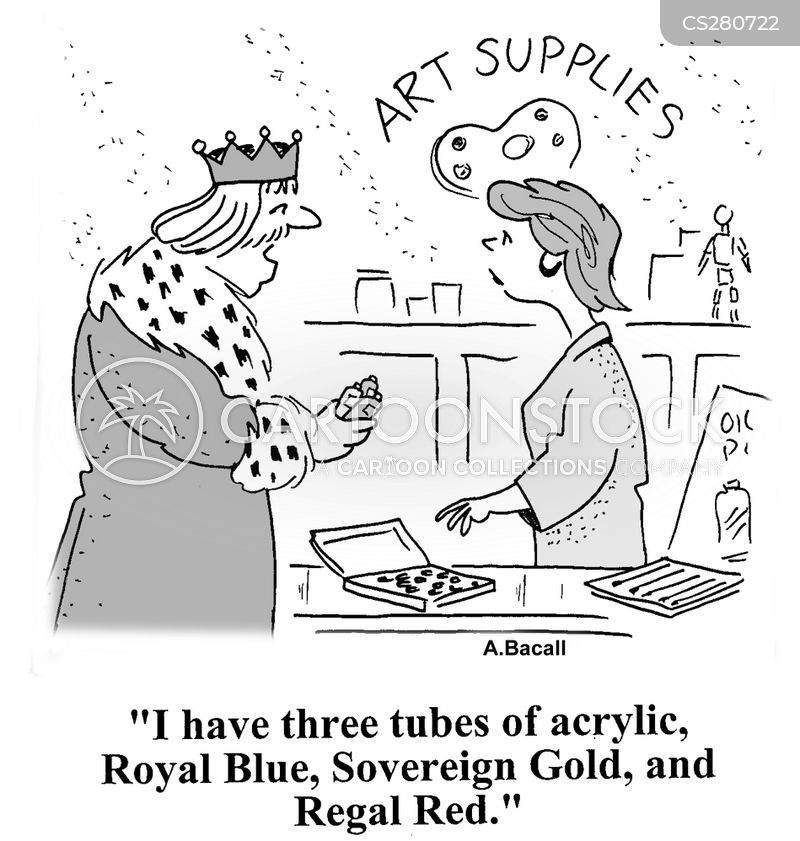 Art Supply Shop cartoons, Art Supply Shop cartoon, funny, Art Supply Shop picture, Art Supply Shop pictures, Art Supply Shop image, Art Supply Shop images, Art Supply Shop illustration, Art Supply Shop illustrations