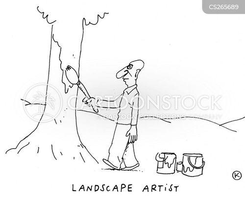 sketch pad cartoon