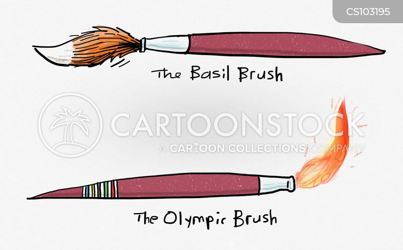 Paint Brush cartoons, Paint Brush cartoon, funny, Paint Brush picture, Paint Brush pictures, Paint Brush image, Paint Brush images, Paint Brush illustration, Paint Brush illustrations