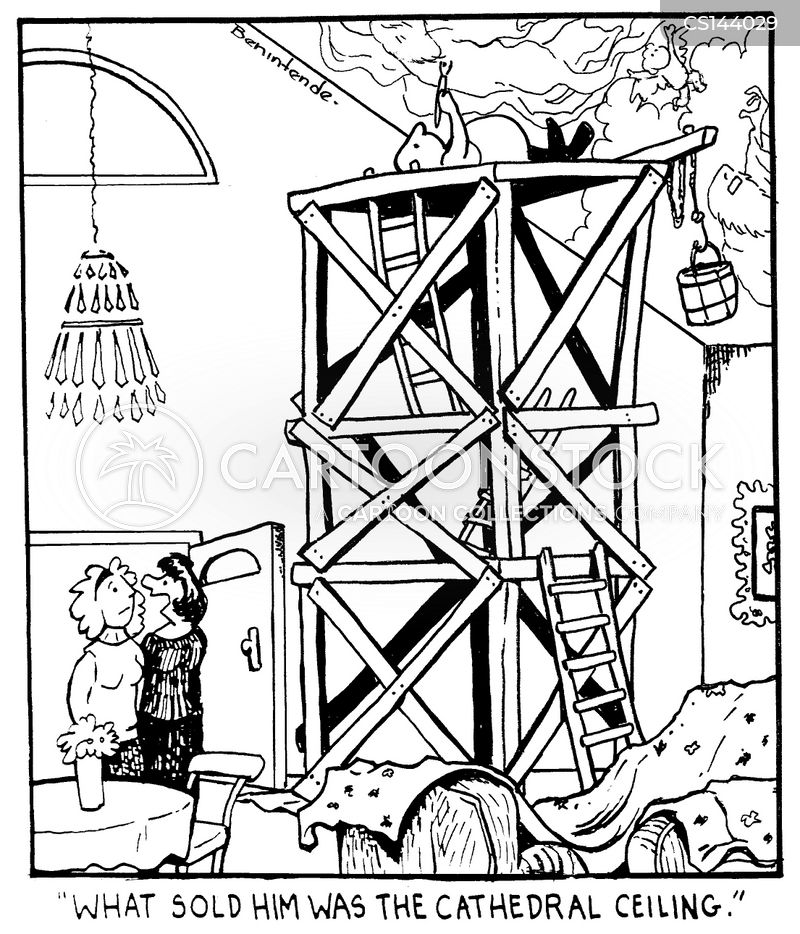 Home Buyers cartoons, Home Buyers cartoon, funny, Home Buyers picture, Home Buyers pictures, Home Buyers image, Home Buyers images, Home Buyers illustration, Home Buyers illustrations