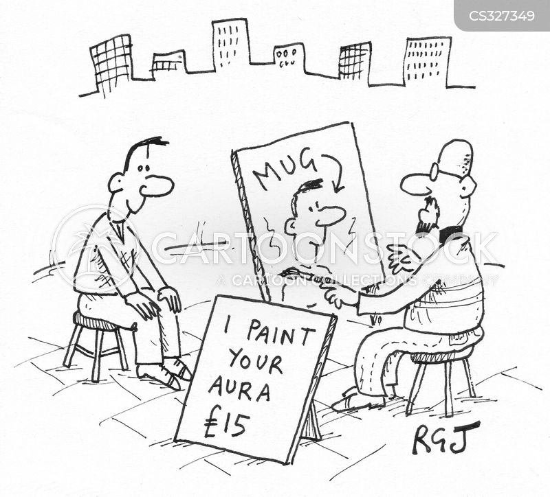 Auras cartoons, Auras cartoon, funny, Auras picture, Auras pictures, Auras image, Auras images, Auras illustration, Auras illustrations