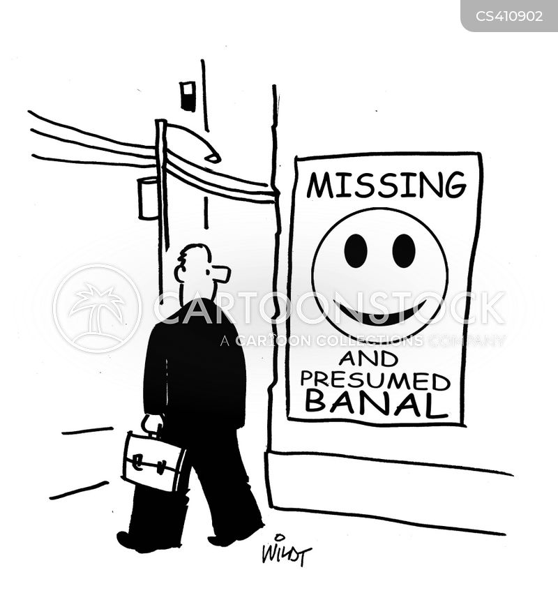 Missing Poster Cartoons, Missing Poster Cartoon, Funny, Missing Poster  Picture, Missing Poster  Funny Missing Person Poster