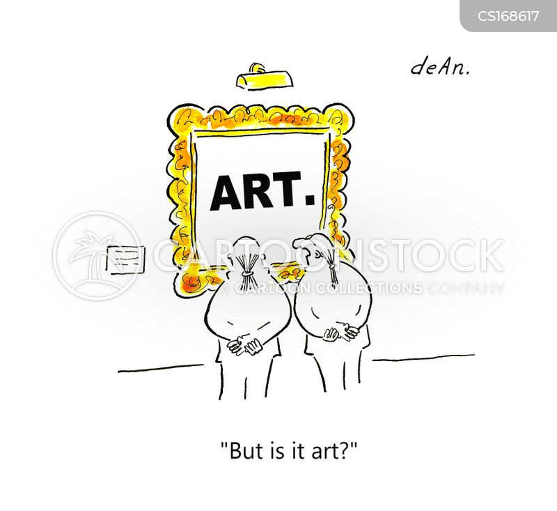 Art Exhibits cartoons, Art Exhibits cartoon, funny, Art Exhibits picture, Art Exhibits pictures, Art Exhibits image, Art Exhibits images, Art Exhibits illustration, Art Exhibits illustrations