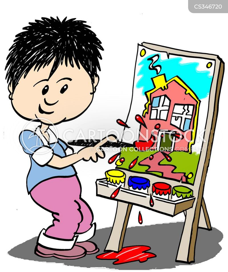 Arts In Education cartoons, Arts In Education cartoon, funny, Arts In Education picture, Arts In Education pictures, Arts In Education image, Arts In Education images, Arts In Education illustration, Arts In Education illustrations