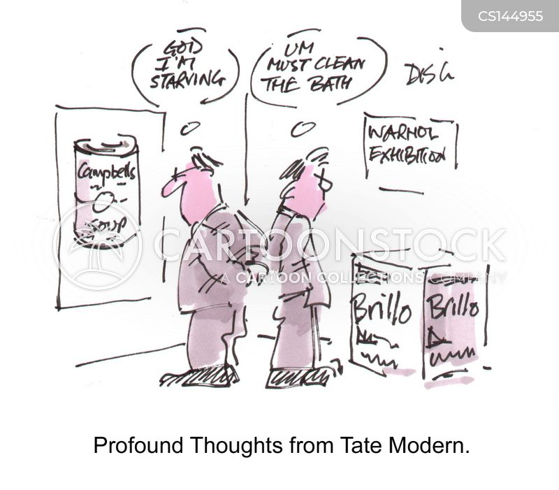 tate cartoon