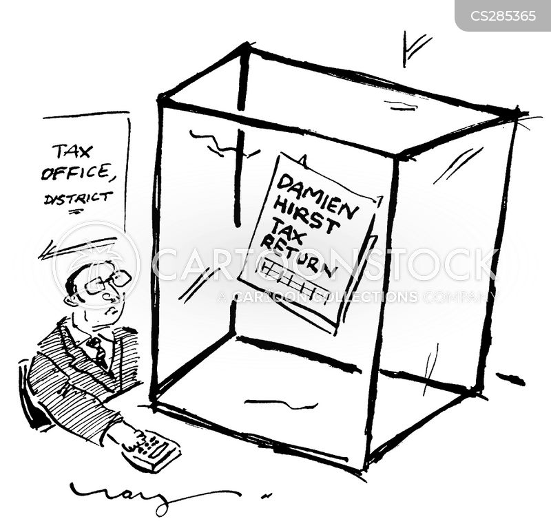 Glass Cabinet Cartoons and Comics - funny pictures from CartoonStock