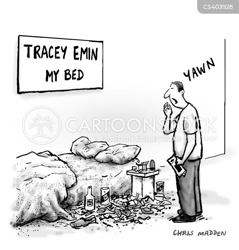 emin cartoon